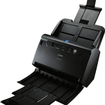 Canon QY6-8002 Siyah Orjinal Baskı Kafası