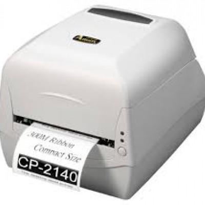 ARGOX CP-2140 Barkod Yazıcı/Seri-USB