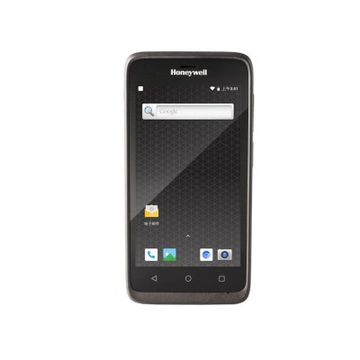 Honeywell EDA51 Android El Terminali (2d) - Gsm'siz
