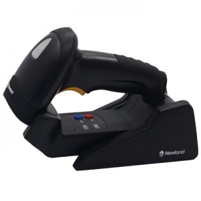 Newland HR1550-35F CCD Barkod Okuyucu (1D) (Ayak+USB Bağlantı)
