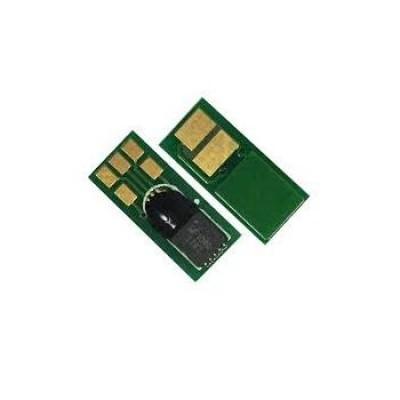 Canon CRG-052H Chip MF420-LBP210-214-215 (9,2k)