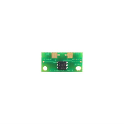 Develop IU-210C Mavi Unite Chip IU-210 İneo+250+251 (45K)