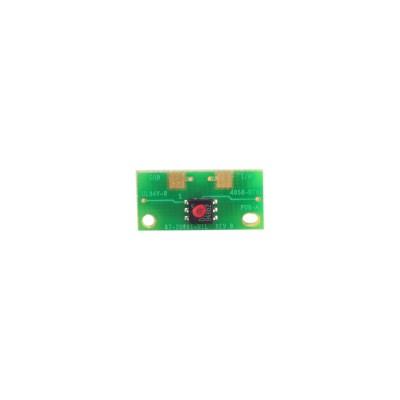 Develop IU-210M Kırmızı Unite Chip IU-210 İneo+250+251 (45K)