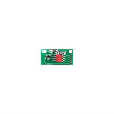 Develop IU-312 Imagine Unit Chip Kırmıızı İneo +20 (A0311AJ)