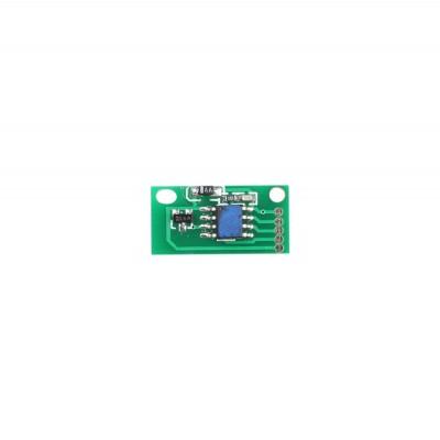 Develop IU-312 Imagine Unit Chip Mavi İneo +20 (A0311GJ)