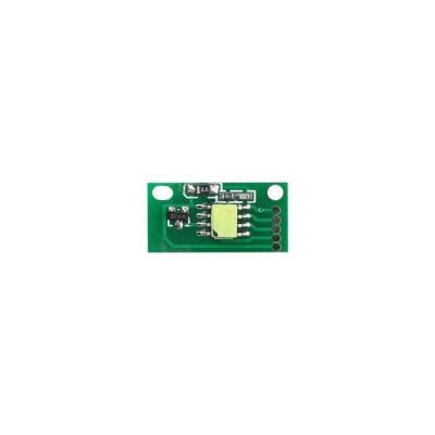 Develop IU-312 Imagine Unit Chip Sarı İneo +20 (A03115J)