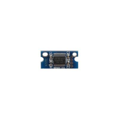 Develop Mavi Chip TN-213 İNEO +203, +253 (19K)