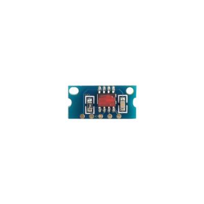 Develop TN-318 Kırmızı Toner Chip İneo+20 (A0DK3D3)