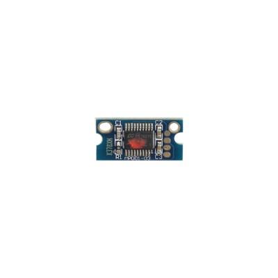 Develop TNP-20/21 Magicolor 3750Dn Kırmızı Toner Chip