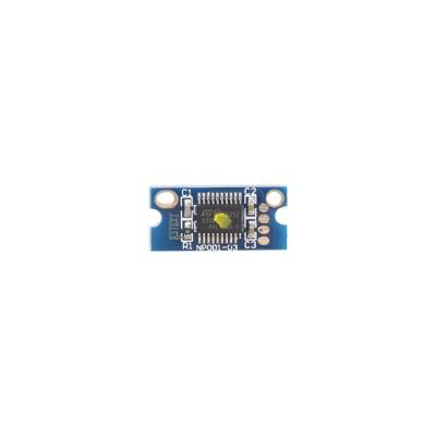 Develop TNP-20/21 Magicolor 3750Dn Sarı Toner Chip