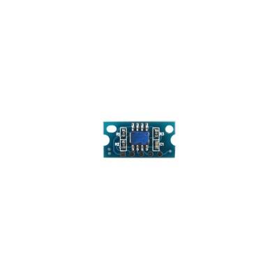 Develop TNP-22 İneo +35 Mavi Toner Chip A0X54D2