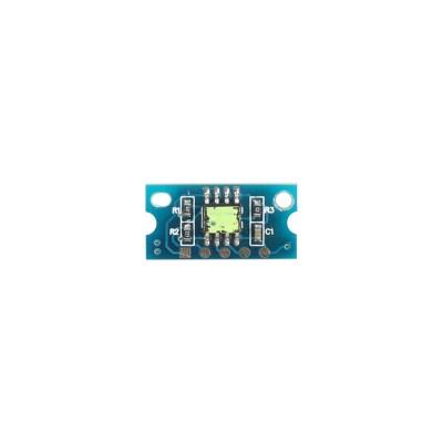Develop TNP-22 İneo +35 Siyah Toner Chip (A0X51D2)