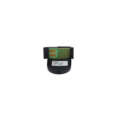 Epson C3800 Toner Chip Mavi (S051125)