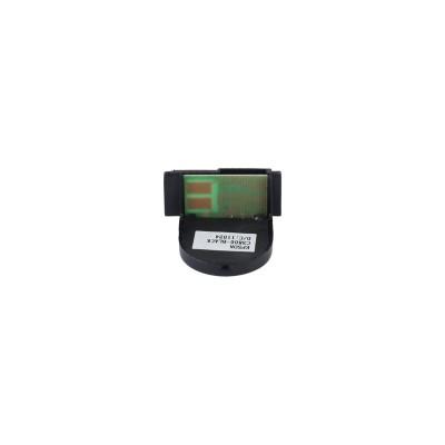 Epson C3800 Toner Chip Siyah (S051127)