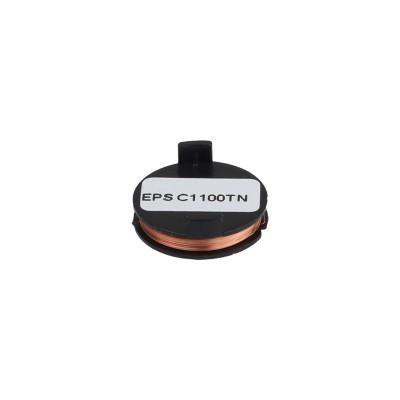 Epson CX11 Toner Chip Kırmızı C1100-C100N (S050188)
