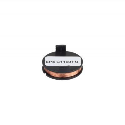 Epson CX11 Toner Chip Siyah C1100-C100N (S050190)