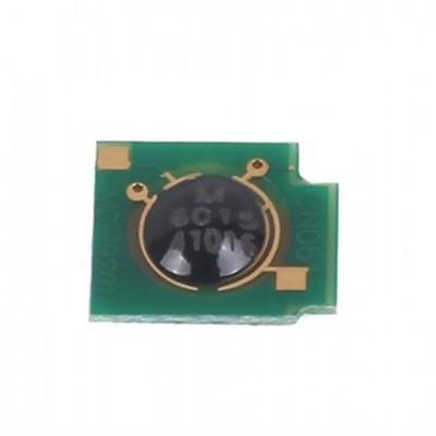 HP CB381A Mavi Toner Chip CM6040f-CP6015dn-CP6015x (21k)