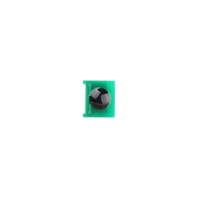 Hp (U10) Universal Chip Kırmızı CB543-CE323-CF213-CE313-CB533-CE403-CE743