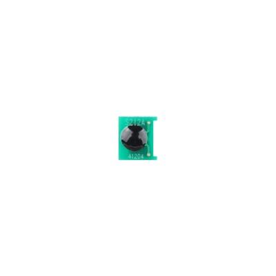 Hp (U10) Universal Chip Siyah CB540-CE320-CF210-CE310-CC530-CB530-CE410-CE740