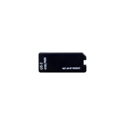 Hp C8061X Toner Chip LJ4100-4101-9000-9050 (10.000 Sayfa)