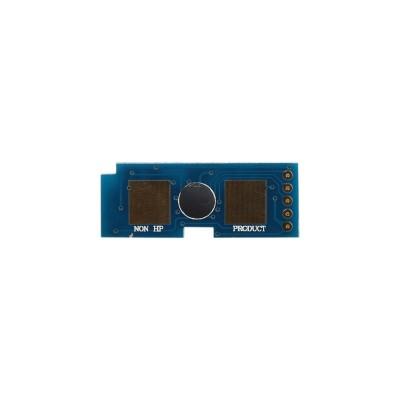Hp C9700 CMY Toner Chip LJ1600-2500-2800-3500-3550 (3961-62-63A-2761-62-6A SERI)