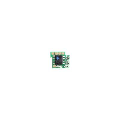 Hp CC531A Toner Chip Mavi LJ2020-2025-2320 (HP 304A)(2.800 Sayfa)