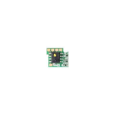 Hp CC532A Toner Chip Sarı LJ2020-2025-2320 (HP 304A)(2.800 Sayfa)