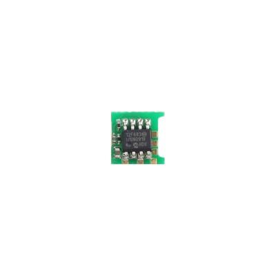 Hp CC533A Toner Chip Kırmızı LJ2020-2025-2320 (HP 304A)(2.800 Sayfa)