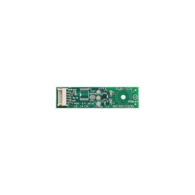Konica Minolta Bizhub C220-C224-C280-C284-C364-C454-C554-C754 Developer Chip