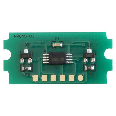 Kyocera Mita TK-1125 Toner Chip FS1061-1325Mfp