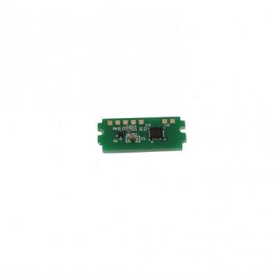 Kyocera Mita TK-1150 Chip Ecosys M2135-M2235-M2635-M2735