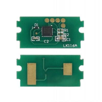 Kyocera Mita TK-1160 Chip ECOSYS P2040dn-P2040dw