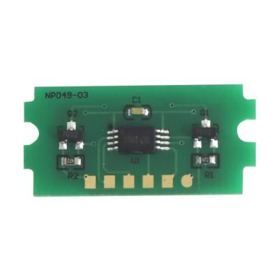 Kyocera Mita TK-3130 Toner Chip M3550-M3560-FS4200-FS4300