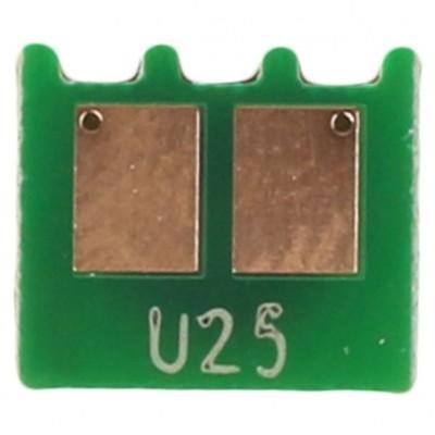 Lexmark 50F5H00 (505H)Toner Chip MS310-MS312-MS410-MS510-MS610-MS610 (5K)