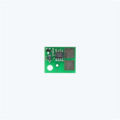 Lexmark E220 Toner Chip E321-E323 (2.500 Sayfa)