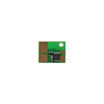 Lexmark E250 Toner Chip E350-E352-E450 (3.500 Sayfa)