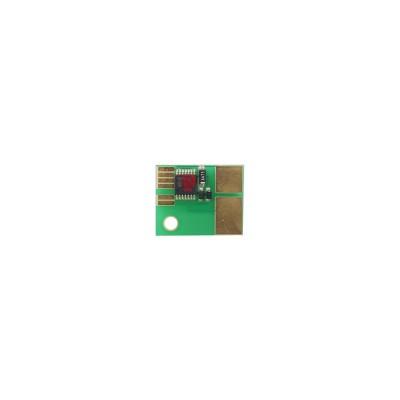 Lexmark E320 Toner Chip E322 (6.000 Sayfa)
