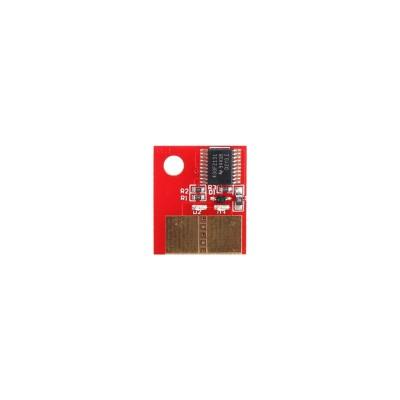 Lexmark T430 Toner Chip (12A8425) (12k)
