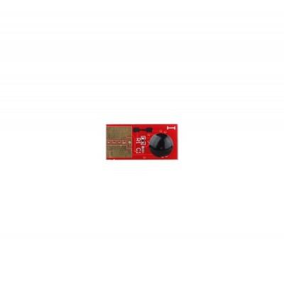 Lexmark T630 Toner Chip T632-T634 (20.000 Sayfa)