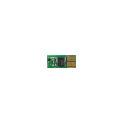 Lexmark T640 Toner Chip T642-T644 (21k)