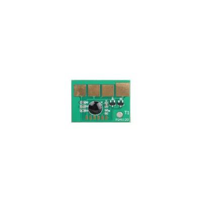 Lexmark T650H11E Toner Chip T650-T652-T654 (25k)