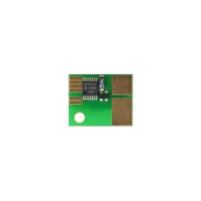 Lexmark Toner Chip E350-E352-E450 (9.000 Sayfa)