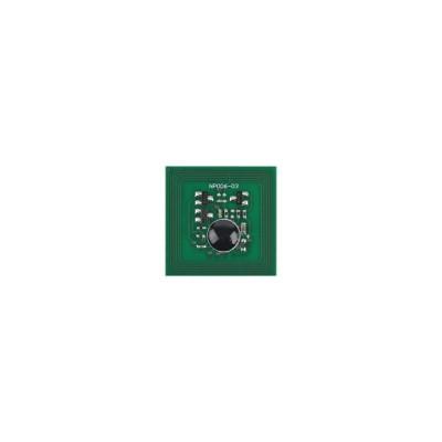 Lexmark W850H21G Toner Chip X850-X852-X854 (30k)