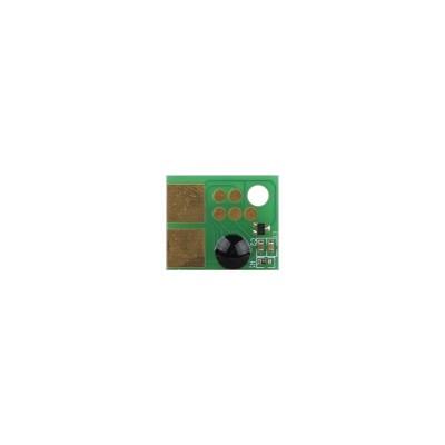 Lexmark X203A11G Toner Chip X203/X204n (2,5k)