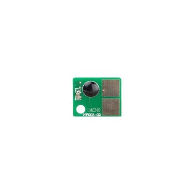 Lexmark X340 Toner Chip X342 (6.000 Sayfa)