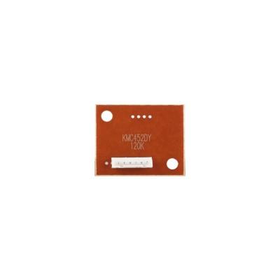 Minola IU-612 Drum Chip Sarı C452-C552-C652