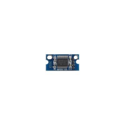 Minolta (IU-212) (IU-211) (IU-313) Drum Chip Mavi C200-C203-C253-C353