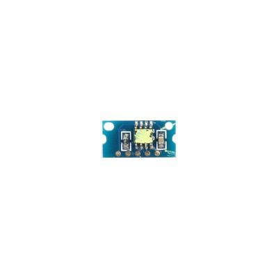 Minolta (IU-212) (IU-211) (IU-313) Drum Chip Sarı C200-C203-C253-C353