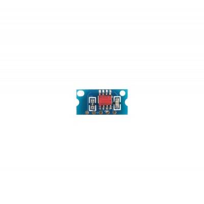 Minolta (IU-212)-(IU-211)-(IU-313) Drum Chip Kırmızı C200-C203-C253-C353