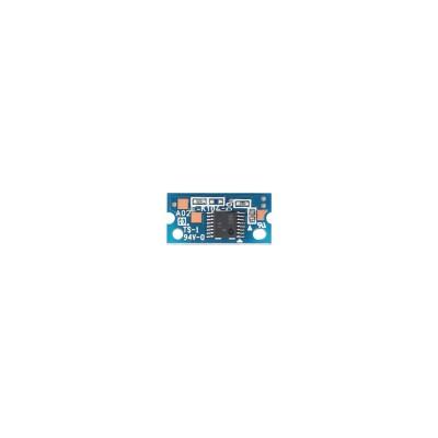 Minolta (TN-213) (TN-214) (TN-314) Toner Chip Mavi C200-C203-C253-C353